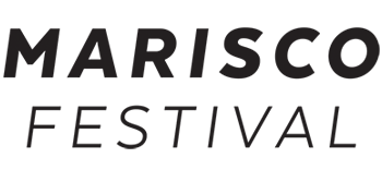 Marisco Festival 2019 – Site – Music – Tickets – Location