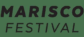 Marisco Festival 2019 – Site – Music – Tickets – Location